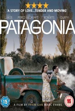 Постер фильма Патагония (2010)