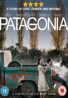 Патагония (2010)