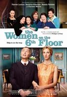 Женщины с 6-го этажа (2010)
