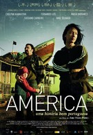 Америка (2010)