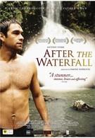 После водопада (2010)