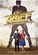 Грифф-невидимка (2010)