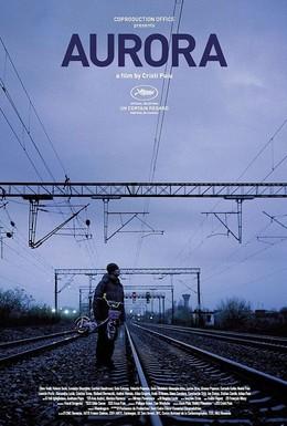 Постер фильма Аврора (2010)