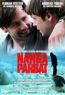 Нанга-Парбат (2010)