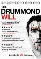 Завещание Драмонда (2010)