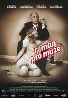 Роман для мужчин (2010)