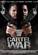 Война картелей (2010)