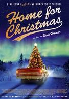 Домой на Рождество (2010)