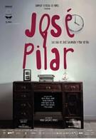 Жозе и Пилар (2010)