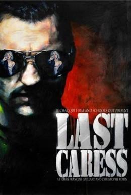 Постер фильма Последняя ласка (2010)
