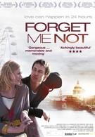 Не забывай меня (2010)