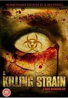 Вирус-убийца (2010)