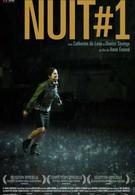 Их первая ночь (2011)