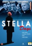 Дни Стеллы (2011)