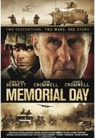 День памяти (2012)