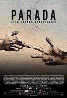 Парад (2011)