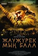 Войско Мын Бала (2012)