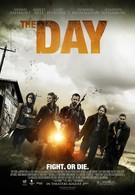 Судный день (2011)