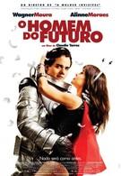 Чeловек будущего (2011)