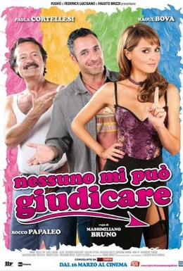Постер фильма Секс – за деньги, любовь – бесплатно (2011)