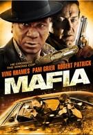 Мафия (2012)