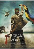 Порядок и мораль (2011)