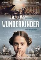 Вундеркинд (2011)