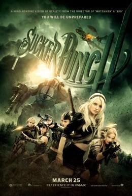 Постер фильма Запрещенный прием (2011)