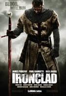 Железный рыцарь (2011)