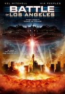 Битва за Лос-Анджелес (2011)