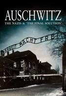 Фильмы про концентрационный лагерь