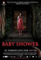 Детский душ (2011)