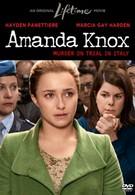 История Аманды Нокс (2011)