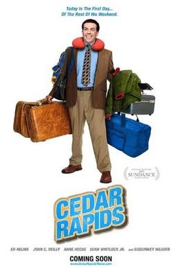 Постер фильма Совсем не бабник (2011)