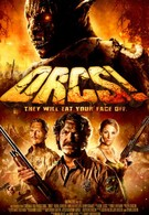 Орки (2011)
