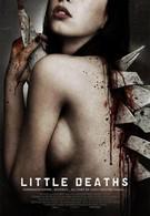 Маленькие смерти (2011)