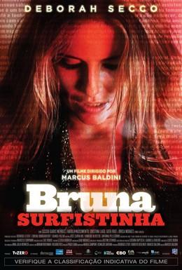 Постер фильма Сладкий яд скорпиона (2011)