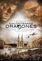Там обитают драконы (2011)