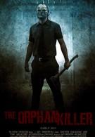 Сирота-убийца (2011)