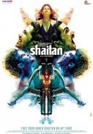 Шайтан (2011)