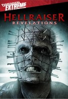 Восставший из ада: Откровения (2011)