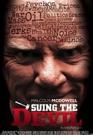 Истец дьявола (2011)