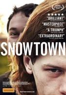 Снежный город (2011)