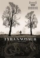 Тираннозавр (2011)