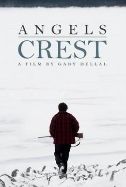 Постер фильма Герб ангелов (2011)