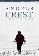 Герб ангелов (2011)