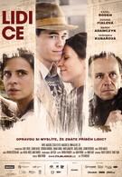 Лидице (2011)