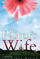 Жена пастора (2011)