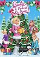 Барби: Чудесное Рождество (2011)