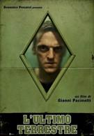 Последний землянин (2011)